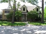 1312 Washington Avenue - Photo 1