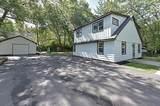 10877 Edgewood Road - Photo 1