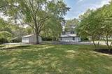 10877 Edgewood Road - Photo 16