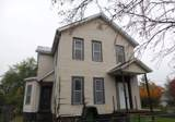 513 Herkimer Street - Photo 1