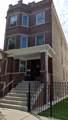 2138 Keeler Avenue - Photo 1