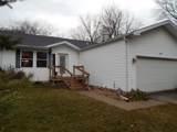 4105 Hickory Terrace - Photo 1