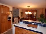 4105 Hickory Terrace - Photo 10