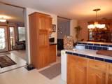 4105 Hickory Terrace - Photo 11
