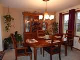 4105 Hickory Terrace - Photo 12