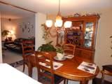 4105 Hickory Terrace - Photo 13