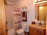 4105 Hickory Terrace - Photo 15