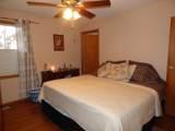 4105 Hickory Terrace - Photo 16
