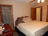 4105 Hickory Terrace - Photo 17