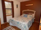 4105 Hickory Terrace - Photo 19