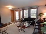 4105 Hickory Terrace - Photo 2