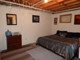 4105 Hickory Terrace - Photo 25