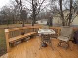 4105 Hickory Terrace - Photo 27