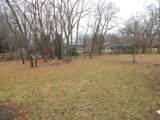 4105 Hickory Terrace - Photo 28