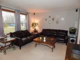 4105 Hickory Terrace - Photo 3