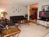 4105 Hickory Terrace - Photo 4