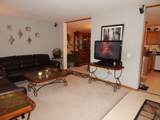 4105 Hickory Terrace - Photo 5