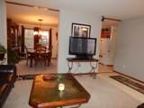4105 Hickory Terrace - Photo 6