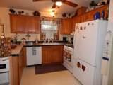 4105 Hickory Terrace - Photo 7