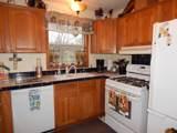 4105 Hickory Terrace - Photo 8