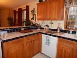 4105 Hickory Terrace - Photo 9