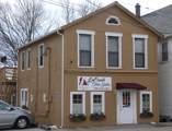 5419 Main Street - Photo 1