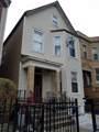 4118 25th Street - Photo 1