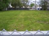 4814 Armitage Avenue - Photo 1