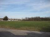 Lot 37 Oak Knoll Drive - Photo 3