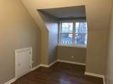 9137 Pleasant Avenue - Photo 22