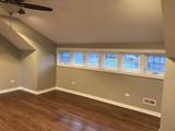 9137 Pleasant Avenue - Photo 27