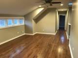 9137 Pleasant Avenue - Photo 29