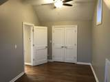 9137 Pleasant Avenue - Photo 31