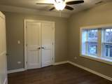 9137 Pleasant Avenue - Photo 34
