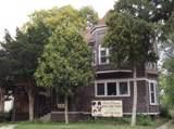 156 Greenwood Avenue - Photo 1