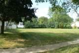 565 Maywood Lane - Photo 1