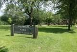 1456 Arbor Avenue - Photo 38