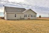 1480 County Road 600N - Photo 15