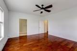 1480 County Road 600N - Photo 18