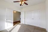 1480 County Road 600N - Photo 32