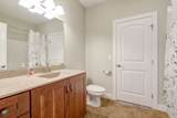1480 County Road 600N - Photo 36