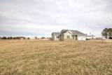 1480 County Road 600N - Photo 39