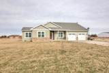 1480 County Road 600N - Photo 40