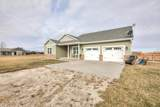 1480 County Road 600N - Photo 41