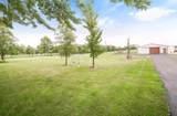 9003 Stuenkel Road - Photo 24