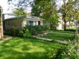 11236 Homewood Avenue - Photo 2