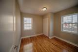 8315 Marshfield Avenue - Photo 14