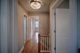 8315 Marshfield Avenue - Photo 15