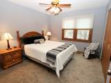 318 Claire Lane - Photo 12