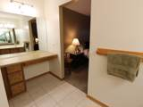 318 Claire Lane - Photo 16